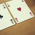 What Steps You Have To Follow To Get Started In An Online Gambling Site?
