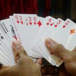 How To Play Poker? An Ultimate Guide For Poker Beginners!