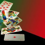 What Should You Consider To Join An Online Casino Site For Playing Games?