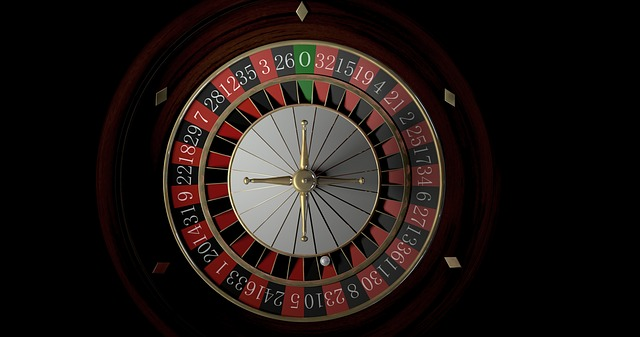 Check Out The Top 5 Advantages That Can Be Availed By Playing Online Casino Games
