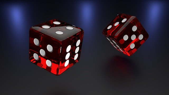 Have A Look At The Varieties Of Bonuses And Promotions Offered By The Online Baccarat Website