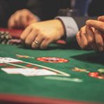 Best 5 Advantages That Give Ultimate Experience in Real-Time Gambling website