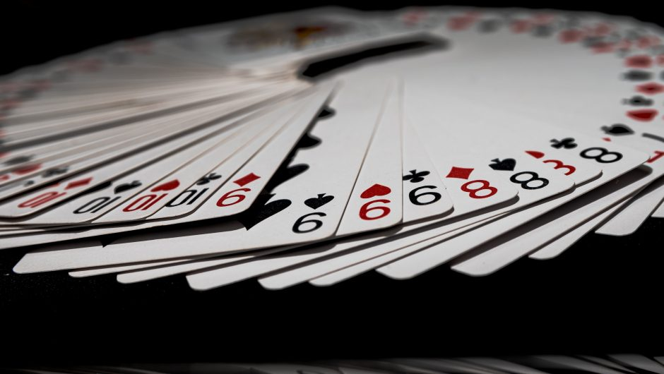 Online casinos vs. offline casinos: – which one to choose?