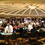 Live Casino Malaysia – How To Wins The Achievements?