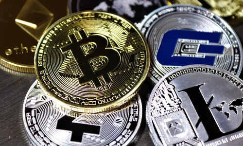 A Helpful Guide To Get Beginners Regarding Bit-coin Casinos