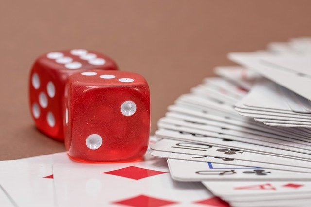 The Most Popular Variations Of Online Gambling