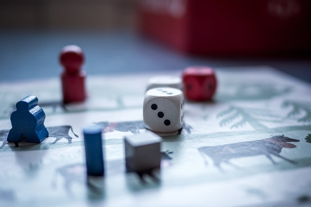Online gambling websites:- Why should you choose reputable mortar & brick casinos?
