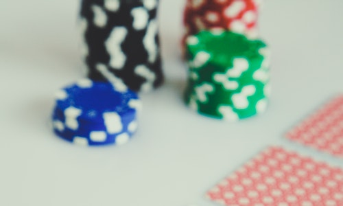 Learn Some Common Rules And Adhere Them While Gamble At Online Casinos