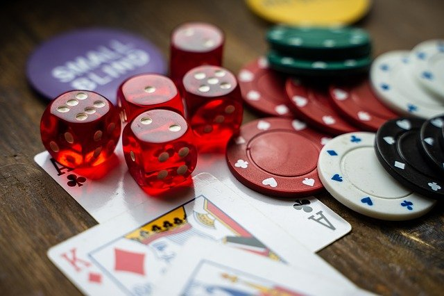 Entertaining and art of winning good amount at online casinos