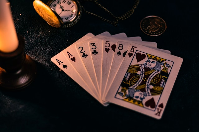 Uncover The Perquisites Of Opting For Ufabet As Your Online Gambling Platform!