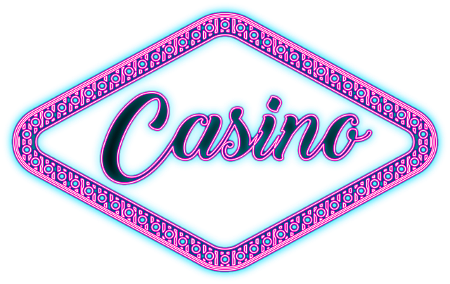 Great Strategies to Reach On Higher Level on Live Casino Games