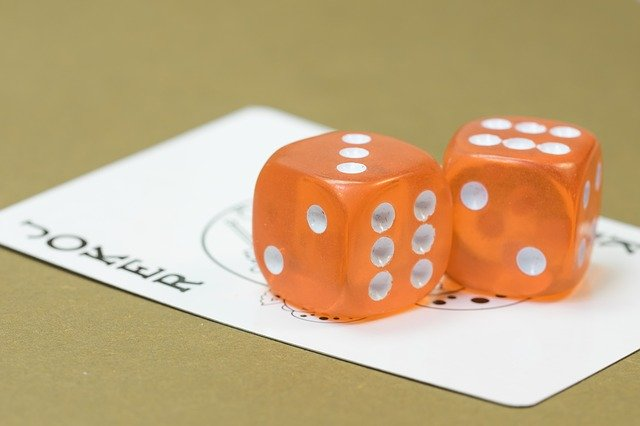 Top Five Reasons to Try Online Casino Games
