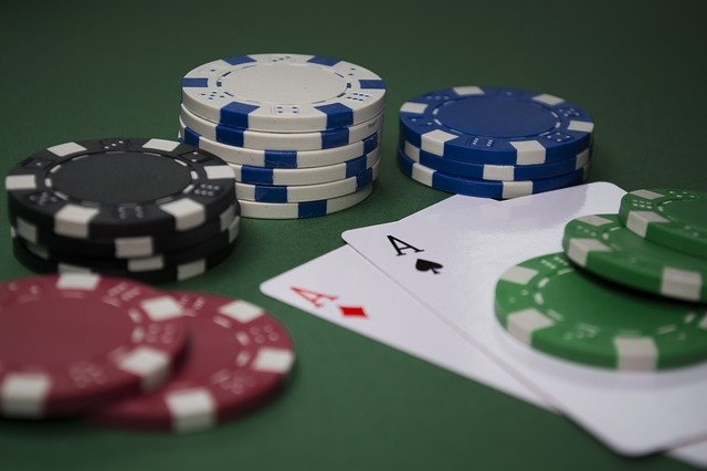 A Full Guide to Know About Casino Games and Sports Betting