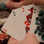 Maximizing Your Chances of Winning With Online Slots Casino Bonuses