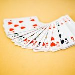 Everything You May Receive At An Accredited Internet Casino?