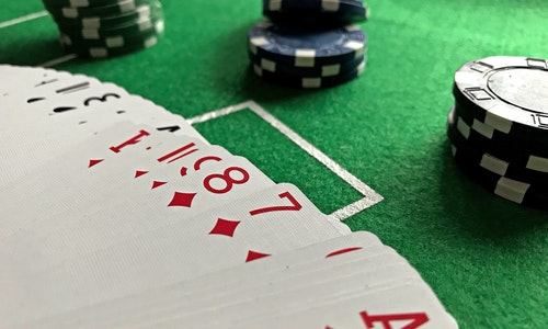 How to Win Big Playing Online Slots?