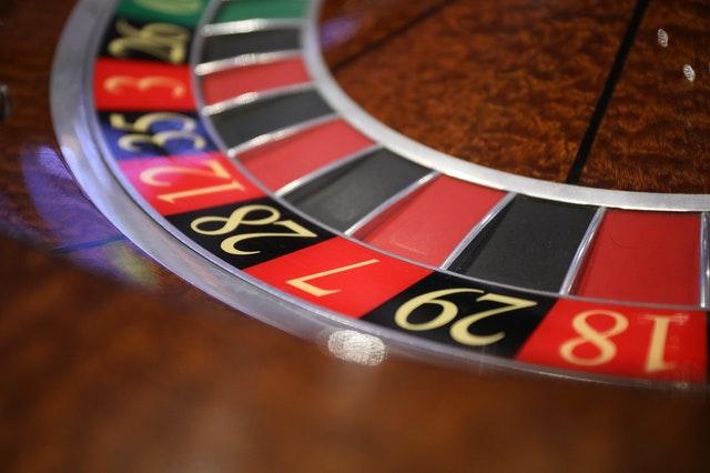 How To Understand Slot Machine Games?