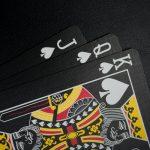 Enjoy Slots And Fun Spinning Wheel Games Online
