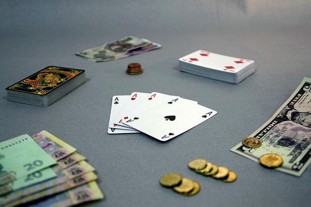 Check These 5 Things To Get A Legitimate Online Casino