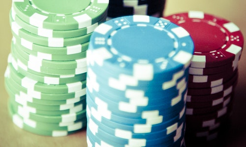 Tips For Playing Online Casino Slots