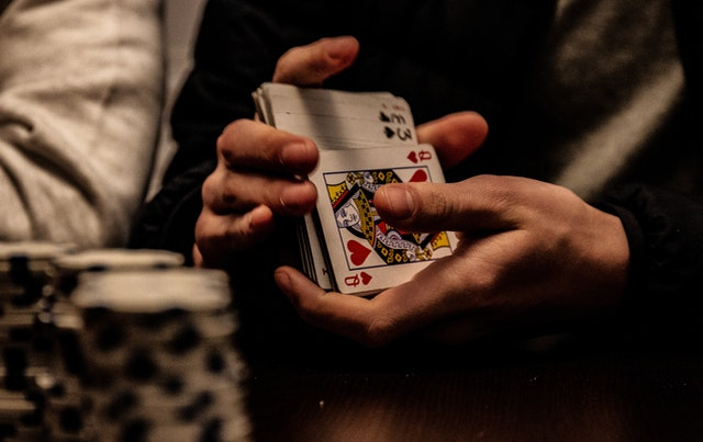 What Are the Major Rules for Playing Baccarat? – Baccarat Name Pics