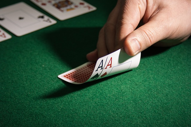 What Things To Consider Before Placing The Bet At Slot Online?