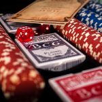 How To Win At Slots Online?
