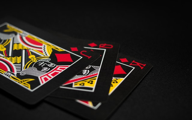 Bonus: The primary key of online casino