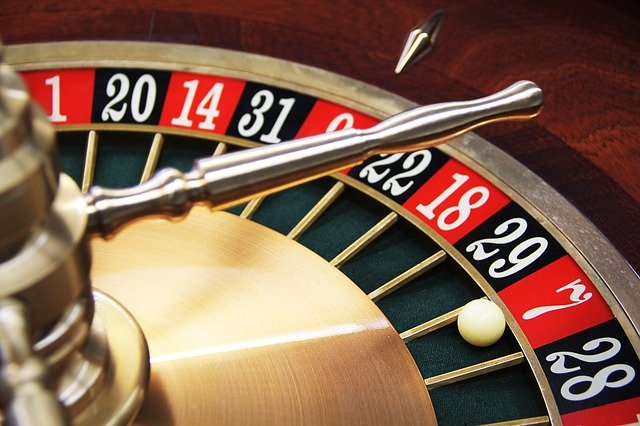 Online Slot Games: Learn More