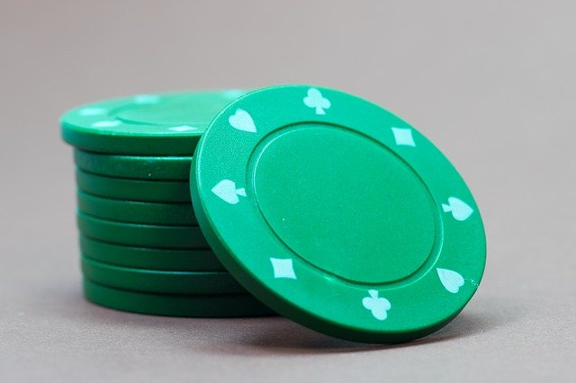 An informative guide to winning in online casino games