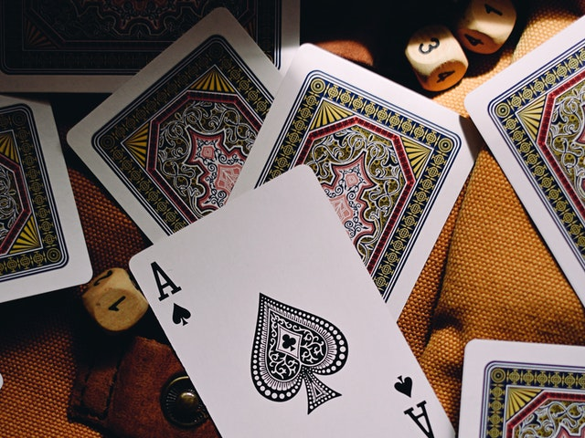 2 advantages of gambling on the online platforms