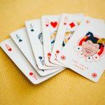 Why Join An Online Gambling Platform?