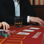 What All You Need To Know About 1*Bet?