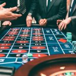 What are the advantages of considering online slot gambling at joker Slots?