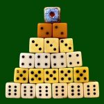 Guide to Understand Casino Games with Best Odds