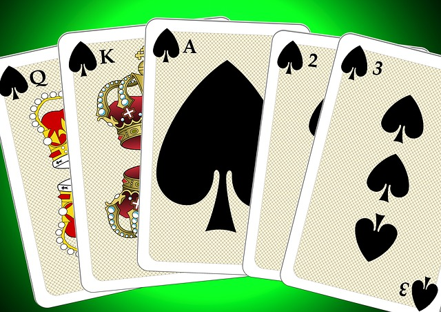 How Can You Win Online Slots-Do Online Slots Better?