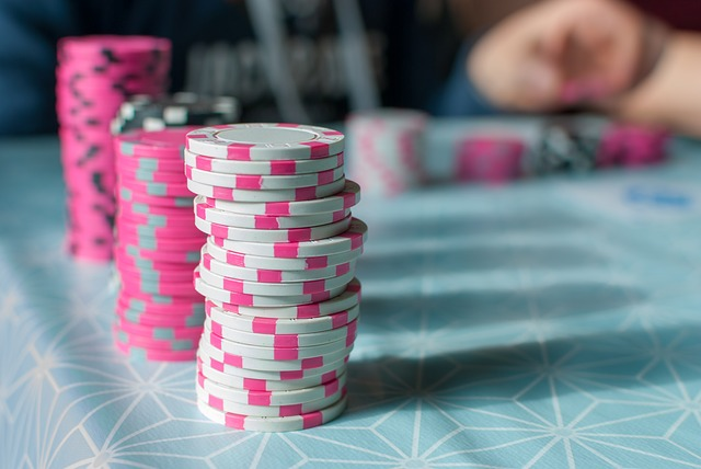 Finding A Reliable Online Casino Make Real Money