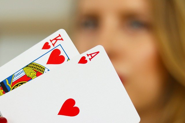 Find Proper Points and Details to Begin In Online Slot Gambling
