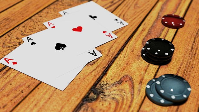 Online Gambling: What You Should Do and Not Do
