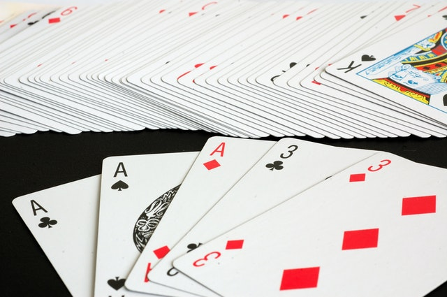 How to Find an Online Casino Games List That Suits Your Needs