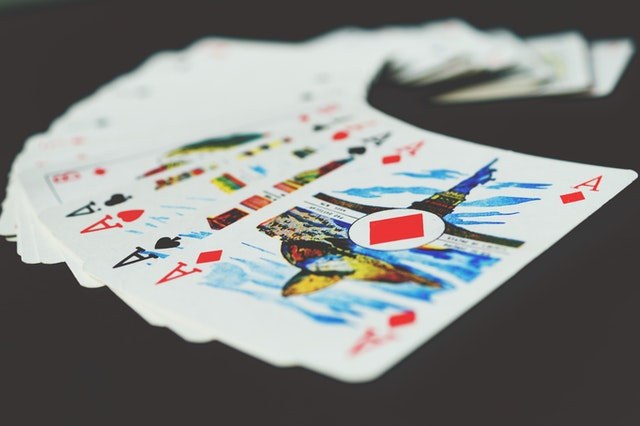 Online Slot Gambling- What Makes It Preferable Compared To Any Other Gambling Option Available?